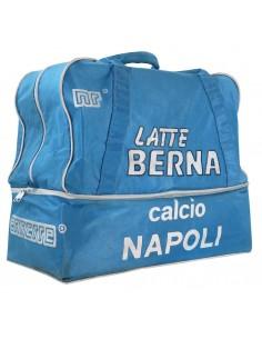 NAPOLI BAG LATTE BERNA...